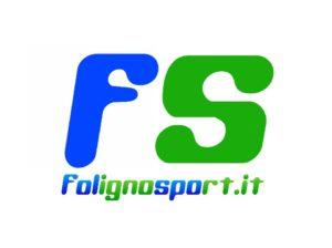 folignosport